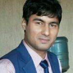 Profile picture of CS Pankaj Yadav