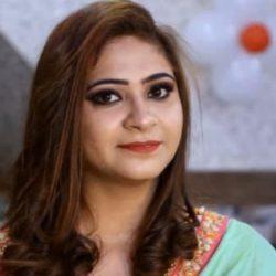 Profile photo of CS Neha Sarpal