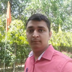 Profile picture of CA Pankaj Panchal
