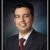 Profile picture of Amol Shah