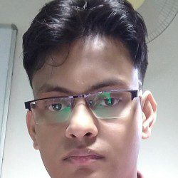 Profile photo of CA RAHUL SINGH