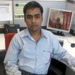 Profile picture of Sunil kakkar