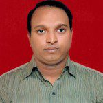 Profile picture of K. Venugopalrao