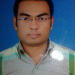Profile picture of MUKUL JAIN
