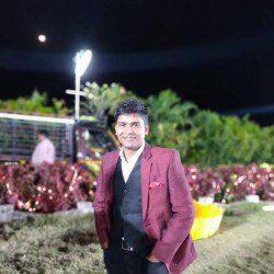 Profile picture of CA BALAJI BIRADAR
