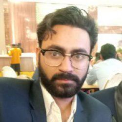 Profile picture of Neeraj Rohilla
