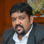 Profile picture of CA Ganesh Prabhu Balakumar