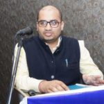 Profile photo of CA Ranjan Mehta