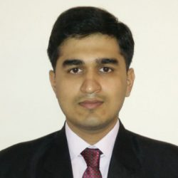 Profile photo of Shubham Khaitan