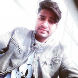 Profile picture of CA Kuch Bhi