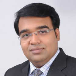 Profile picture of CA Lalit Talesara