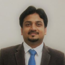 Profile picture of Swapnil Munot