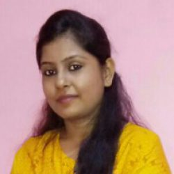 Profile picture of CA Manshi Jain