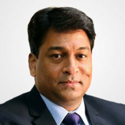 Profile photo of Bimal Jain