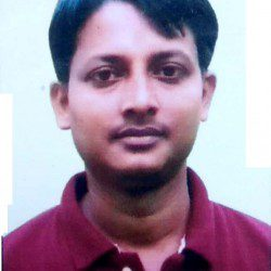 Profile picture of SUJAN DEBNATH, B.COM, LL.B.