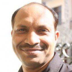 Profile picture of VINAY SINGHAL