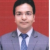 Profile picture of CA Himanshu Singhal