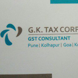 Profile picture of Ganeshprasad Ashok Khatavkar