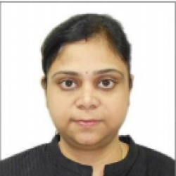 Profile picture of CA Raginee Goyal