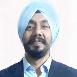 Profile picture of CA Amarjeet Singh