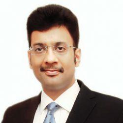 Profile picture of CA Mohit Gupta