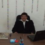 Profile picture of CA Ankur Mehta
