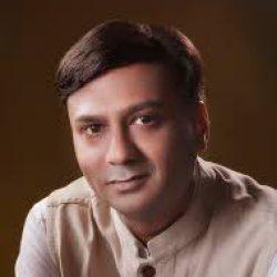 Profile photo of Kaushal Kumar Agrawal