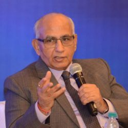 Profile picture of CA Amarjit Chopra