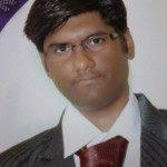 Profile picture of CA Chetan Parmar