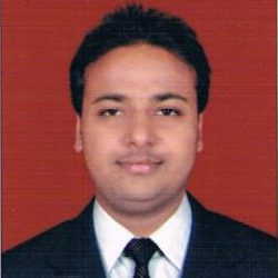 Profile picture of CA Sunil Gupta