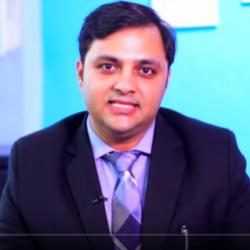Profile photo of Advocate Rahul Kakkar
