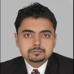 Profile photo of CA Deepak Bharti