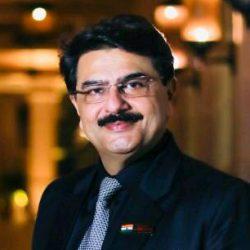 Profile photo of Rajiv Chawla