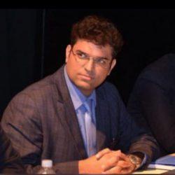 Profile picture of Jatin Harjai