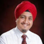 Profile picture of CA Rajender Arora