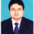 Profile picture of Vivek Agarwal