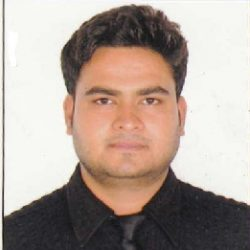 Profile photo of PCS Vinit Nagar