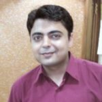 Profile picture of Deepak Bharti