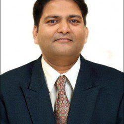 Profile picture of CA. SINGHI RAKESH