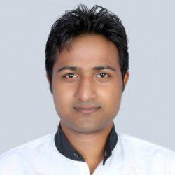 Profile picture of Advocate Jeetam Saini