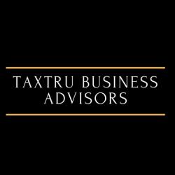 Profile photo of TaxTru Business Advisors