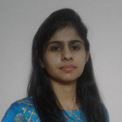 Profile picture of Deepa N. Tanna